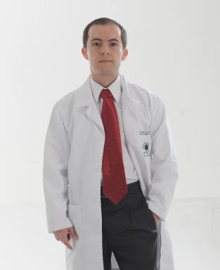 ginecólogo bogotá