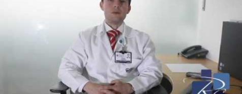 Embedded thumbnail for Incontinencia urinaria y Tratamientos Bogotá